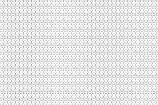 HappyPattern grafische Muster