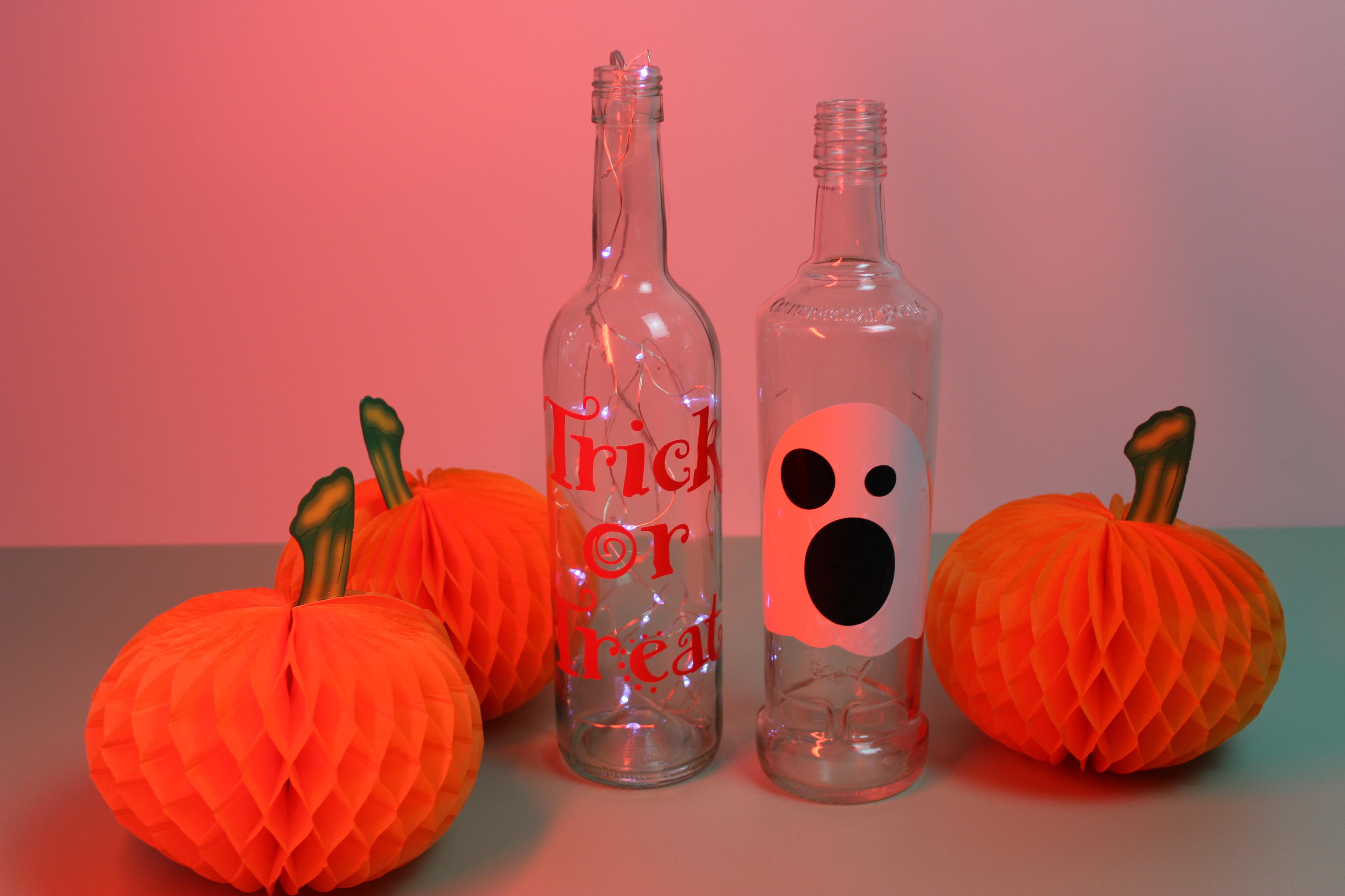happyvinyl pumpkin patch